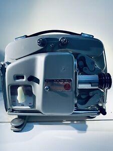 Bolex Palliard 18-5L Super Projector 4411282