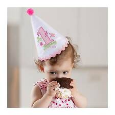 Pink Party Hats