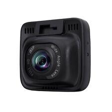 AUKEY Dash Cam, full 1080p HD, 170 wide angle lens, night vision car camera