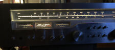 Rotel Stereo Receiver Model RX-404