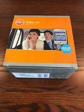Palm Treo 750 smartphone GSM Quadband UNLOCKED English version NEW