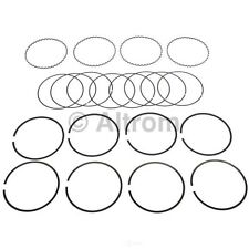 Engine Piston Ring Set-DOHC, VTEC 0212901000 fits 92-93 Honda Prelude