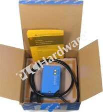 New Sick Clv631-0000 Clv63x Series Bar Code Scanner Line 18-30V Dc 0.9m Cable