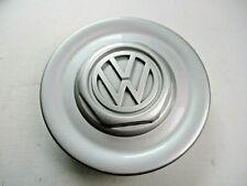 VW Golf 2 19E GTI G60 Passat B3 35i Radkappe 1 Stück Neu original 357601149G
