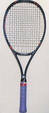 Yonex VCore Pro 97 330g Tennis Racquet - Grip Size 4 1/2 - USED