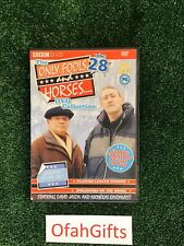 Only Fools and Horses DVD Collection Disc 28 STRANGERS SHORE xmas special 2002