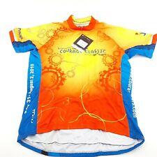 Primal Wear Cycling Jersey Courage Classic Top 100 Raglan Biking Top mens XL