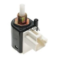 Clutch Pedal Ignition Lock Switch NAPA NS6509