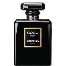 Chanel Coco Noir 1.7oz  Women's Eau de Parfum