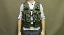 Russian Original Assault Tactical Vest 6SH112 for scout or shooter!!!