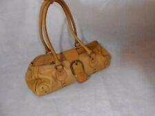 River Island Solid Medium Handbags