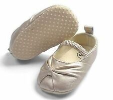 Unbranded Baby Dress Shoes