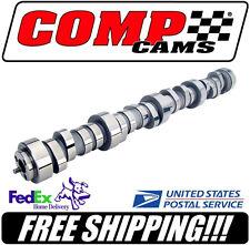 COMP Cams LSR Rectangular Port LS LS3 L92 301/317 624/624 Roller Cam #54-474-11