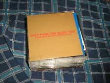 CD Pop Daft Punk One More Time MCD promo VIRGIN