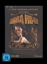 2 DVD SET BUBBA HO-TEP - SPECIAL EDITION mit BRUCE CAMPBELL aus TANZ DER TEUFEL