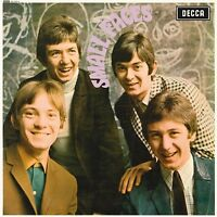 "SMALL FACES - SMALL FACES (12"" LP)  VINYL LP NEU"