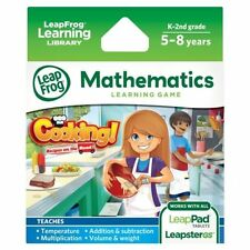 LeapFrog Hello Kitty Educational Toys