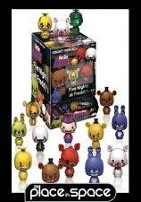 PINT SIZED HEROES FIVE NIGHTS AT FREDDYS SINGLE FIGURE BLIND BAG