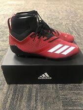 premium selection 65a08 d349c adidas Adizero 5-Star 7.0 SK Cleat - Mens Football SKU CG4353 Size 12
