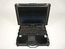 Getac V100 Rugged Tablet Core 2 Duo(U7600)1.2GHz 2GB 0HD Boots