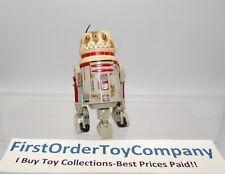 Star Wars Black Series Target Exclusive R5-P8 Loose Figure COMPLETE