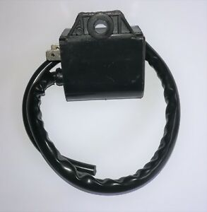 ARCTIC CAT 90 Y-12 Youth (2002-04) Ignition Coil