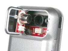 Replaceable Sensor for AL7000 Breathalyzer AL7000 sensors mg/l