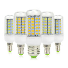 E27 E14 G9 B22 5730 LED 9W 12W 15W Birne Glühbirne Mais Licht Leuchtmittel Lampe