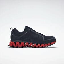 Reebok Zig Kinetica Lifestyle Shoes FW5289