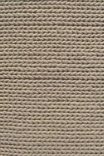 Welcome Mat Indian  Wool Home Entrance Mat 2' X 3'  Handmade Doormat