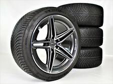 Mercedes AMG GT 43 53 63 S X290 WINTERRÄDER 20zoll A2904010400-0500 4türer