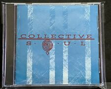 Collective Soul by Collective Soul, Rock and roll band 🎸 Buy 3 ship  Free!