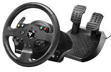 Thrustmaster TMX Force évaluation RACING WHEEL/pédale Set PC Xbox ONE