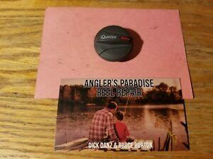 Carbontex drag CODE CD860CX CD860CXA CD860CXB CD861CX CD870CX CD870CXB CD871CXB