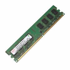 HOT For Hynix 2GB 6400 RAM DDR2 PC2-6400 800MHz 240Pin PC Desktop Memory DIMM SL