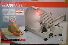 263683 Clatronic Allesschneider MA 3585 D