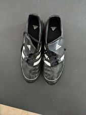 adidas indoor soccer shoes Size 13