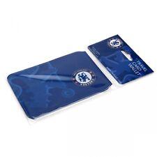 Chelsea Travel Card Wallet - Season Ticket Holder - Ideal Gift