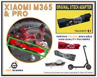 XIAOMI M365 PRO XTECH Soporte Freno Oficial Brake Bracket Accesorios Patinete