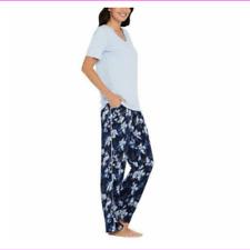 034410dc4c9 Women s Cotton Blend Pajama Sets for sale