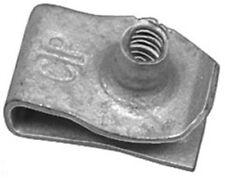 U-Nut, GM Part Number 11513599, Bag of 10, A069