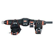 Bahco 4750-hdbs-2 - Jgo de Cinturón profesional
