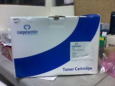 Computacenter Toner Cartridge Replaces Q6511X HP Laserjet NEW