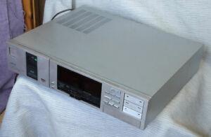 Akai GX-R88 Cassette Deck for Repair