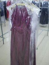 Formal Dresses Bridesmaid Wedding Prom Choir Group Many Colors Plus Sizes #731
