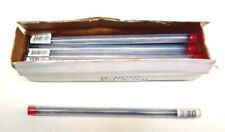 Bait Threader Fishing Bridle Needle 9 in Metal 1 Case 144 Piece Quantity