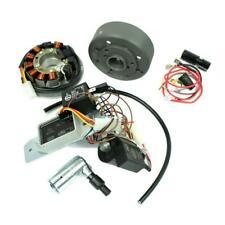 Simson Vape 3 Zündung KR51 Schwalbe Lichtmaschine Elektronik 100W 12V HS1 35W V