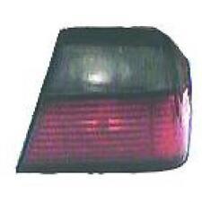 Faro fanale posteriore Destro NISSAN PRIMERA 90-96 esterno grigio rosso