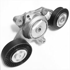 Drive Belt Tensioner For 2010-2011 Toyota Camry 2.5L