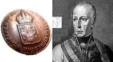 AUSTRIA (Francesco-Franz I-II) 1 KREUZER 1816
